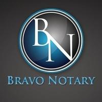 Notary Public in Houston, Texas 77024, Lynne Landry