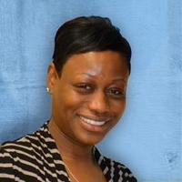 Notary Public in Union, New Jersey 07083, Karleen Kemp