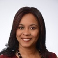 Notary Public in Lake Charles, Louisiana 70601, Winifred Guillory