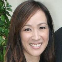 Notary Public in Placentia, California 92870, Maggie Osgood
