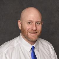 Notary Public in Burlington, Kentucky 41005, Michael Arnett