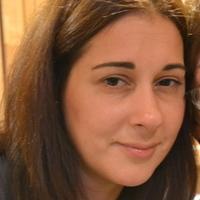 Notary Public in Hamburg, New Jersey 07419, Arlene Matos-Aguiar