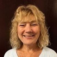 Notary Public in Lake Havasu City, Arizona 86406, Nancy Schatz