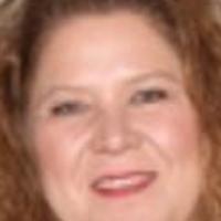 Notary Public in Bastrop, Texas 78602, Lisa Hampton