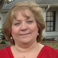 Notary Public in Tampa, Florida 33610, Pamela Aycock