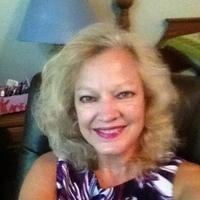 Notary Public in Carrolton, Texas 75007, Karen Owens