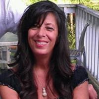 Notary Public in Andover, Massachusetts 01810, Tina Enrico