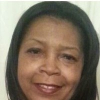 Notary Public in Indianapolis, Indiana 46222, Idelia Walker-Glover