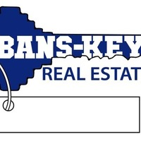 Notary Public in Crown Point, Indiana 46307, Katie Banske
