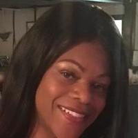 Notary Public in Trenton, New Jersey 08609, Sherika  Chiles