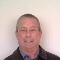Notary Public in Oceanside, California 92054, Dennis Quinn