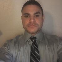 Notary Public in Martinez , California 94553, Joseph Daniel  Marson