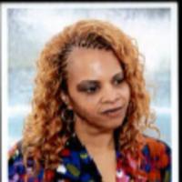 Notary Public in Hampton, Virginia 23666, Kimberly Barrett