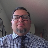 Notary Public in Placentia, California 92870, Jose  Bedolla