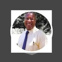 Notary Public in Pineville, North Carolina 28134, James Mosely