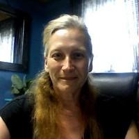Notary Public in Butler, Pennsylvania 16001, Melisa Miller