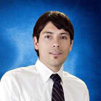 Notary Public in Huntington park, California 90255, Gabriel Alvarado