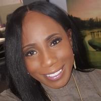 Notary Public in Houston, Texas 77068, Sonja Jo Richardson