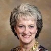 Notary Public in Bailey, Colorado 80421, Sharon Been