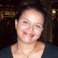 Notary Public in Alvin, Texas 77511, Rosemary Bell