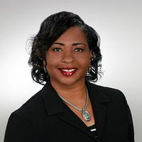Notary Public in Waxahachie, Texas 75165, Keesha Moore