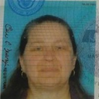 Notary Public in Chicopee, Massachusetts 01020, Mary Gifford
