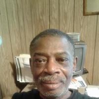 Notary Public in Forrest City, Arkansas 72335, Michael  Jeffers