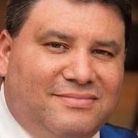 Notary Public in Houston, Texas 77066, Luis  Munoz