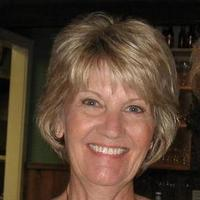 Notary Public in Meridian, Idaho 83646, Susan Thompson