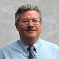 Notary Public in Heath, Ohio 43056, Jeffrey  Keyes