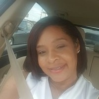 Notary Public in Houston, Texas 77083, Alisa Penright