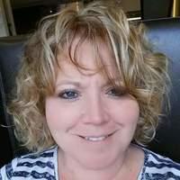 Notary Public in Bardwell, Texas 75101, Cyndi Rudd