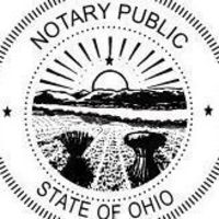 Notary Public in Columbus, Ohio 43206, Jahlani Ben-Levi