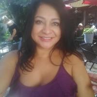 Notary Public in Modesto, California 95354, Diana Larks