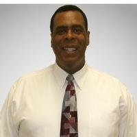 Notary Public in Aiken, South Carolina 29803, Melvin McGrier