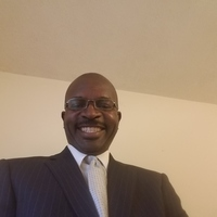 Notary Public in Cincinnati, Ohio 45227, GREGORY ALLEN