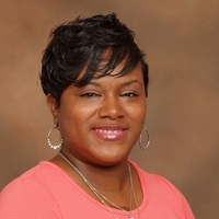 Notary Public in Red Oak, Texas 75154, Tyesha Wilson