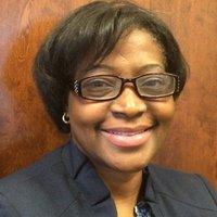 Notary Public in Olivette, Missouri 63132, Angela Pinex