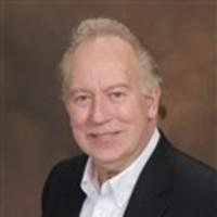 Notary Public in Nacogdoches, Texas 75965, John Keinrath
