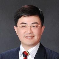 Notary Public in Cerritos, California 90703, Yimin Ricky Wang