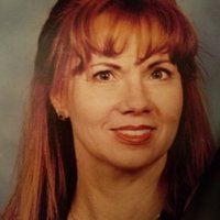 Notary Public in Melbourne, Florida 32901, Linda Delaune