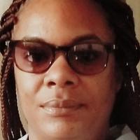Notary Public in Union, New Jersey 07083, Katrina Williams