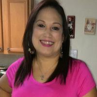Notary Public in Kissimmee, Florida 34743, Vivian Nunez