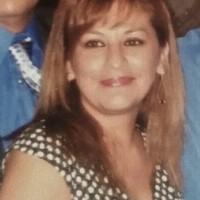 Notary Public in Torrance, California 90510, Alejandra Lopez