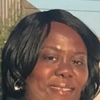 Notary Public in Houston, Texas 77099, Theresa Johnson