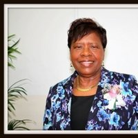Notary Public in Mount Vernon, New York 10553, Delores Barrett-O'Garo