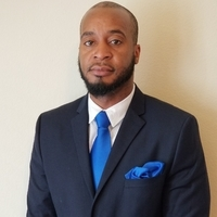 Notary Public in Dallas, Texas 75380, DeMarcus D. moody