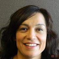 Notary Public in Kennewick, Washington 99336, Mireya Prieto