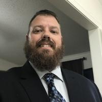 Notary Public in Breckenridge , Texas 76424, Marcus  Lambert