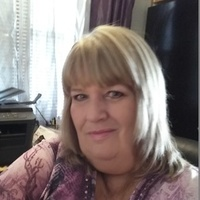 Notary Public in Canton, Ohio 44705, Theresa McDonald